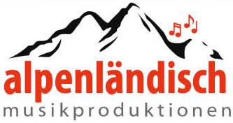 alpenländisch musikproduktionen