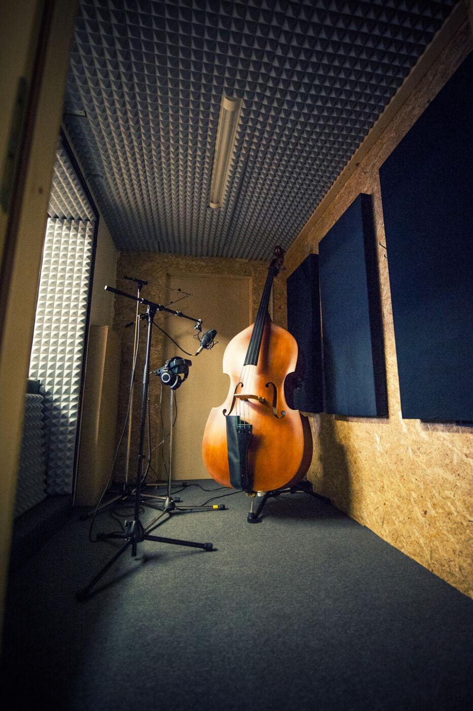 studio-0671