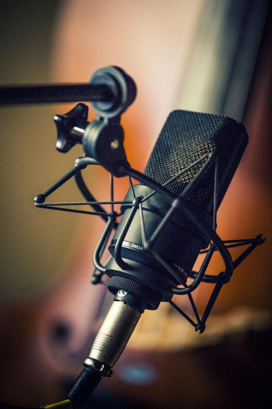 studio-068