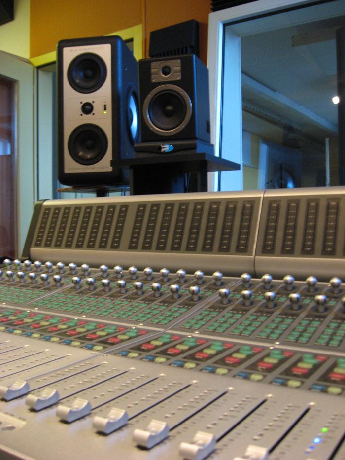 studio_img_1311