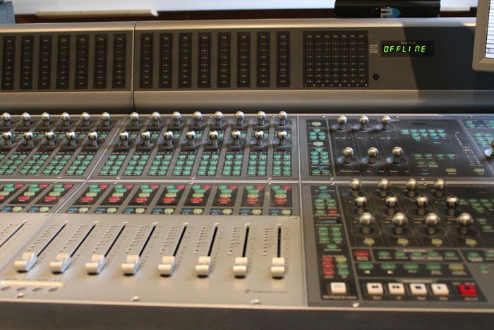 studio_img_1656